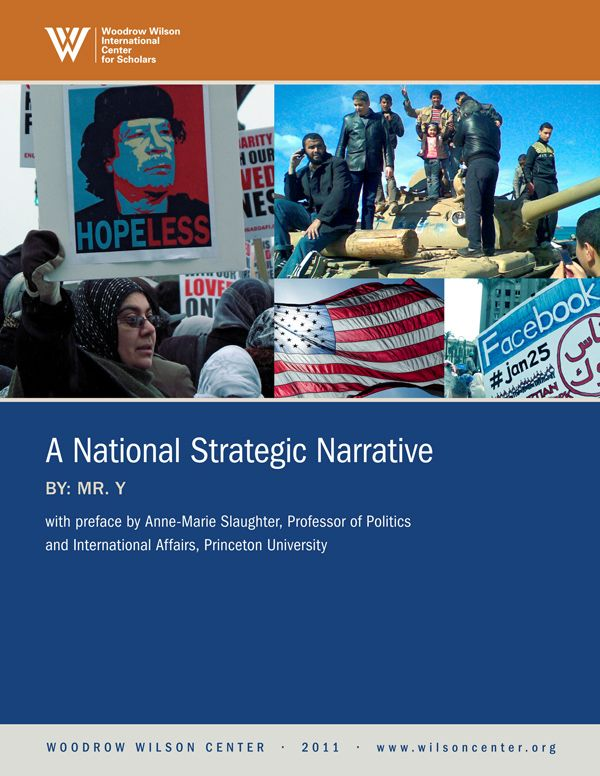 A-National-Strategic-Narrative cover