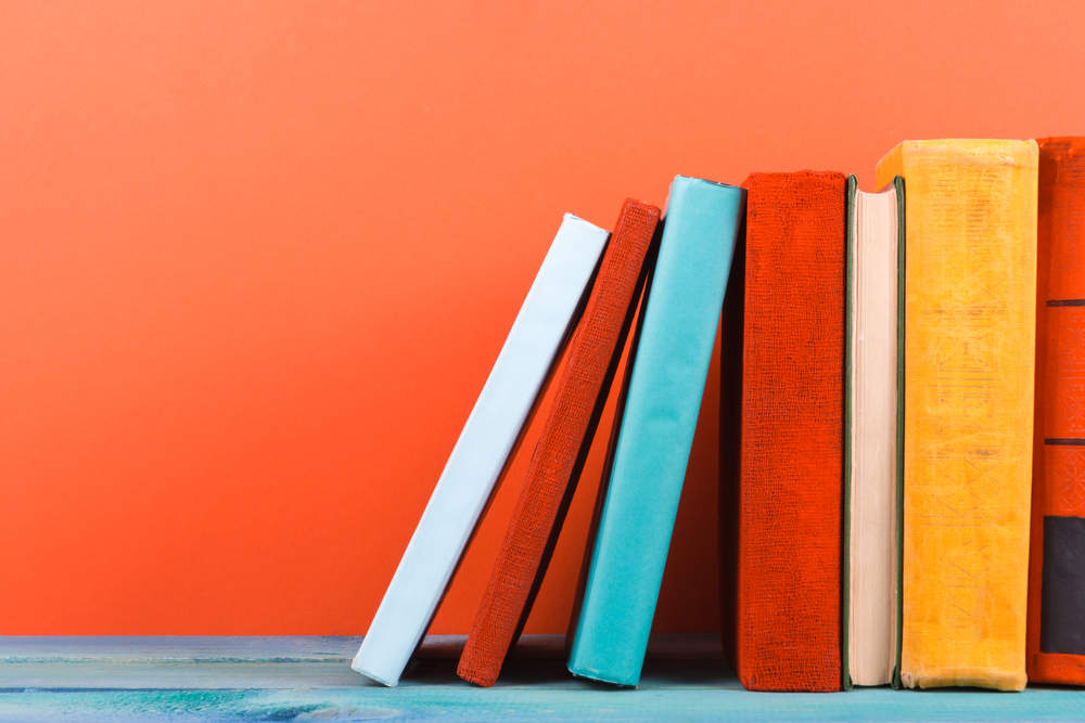 shutterstock_books_unuchko_veronikajpg